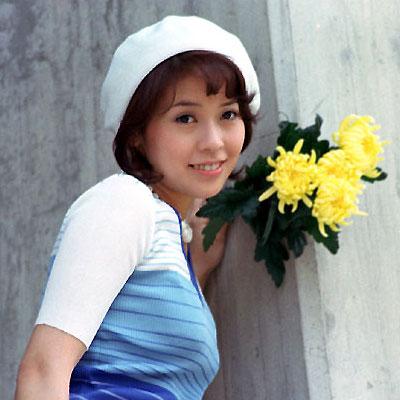 岡崎友紀の画像 p1_28